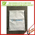 Nylon Printed Custom Drawstring Polyester Bag