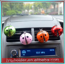 fragrance for car , Nico51, customized paper car air freshner