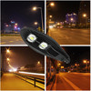 Cheap directly supply street legal motorcycle 150cc led light