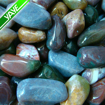 Stone crafts natural bulk wholesale tumbled stones buy for Where to buy rocks for crafts