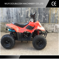 chinese cheap 50cc atv for sale