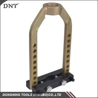 DN-D1034 CVJ Joint Removal Puller High Quality