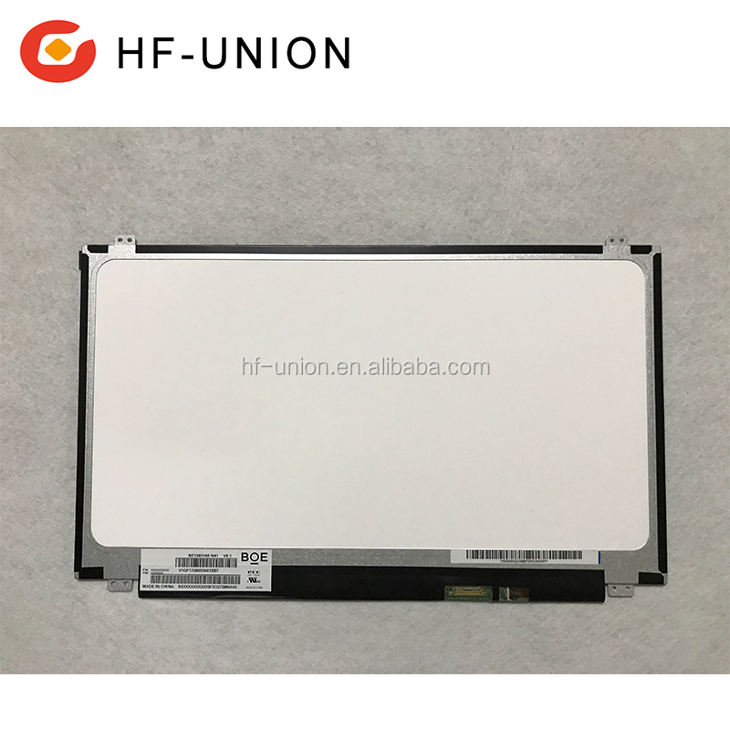 "15.6"" laptop lcd replacement screen 1920x1080 lcd display module for laptop/Macbook/TV/POS/PDF with BOE lcd panel"