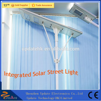 China Supplier 120w Energy Saving Fixture