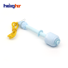 HEIGHT HT-10010P Horizontal Float Sensor Reed Level Switch