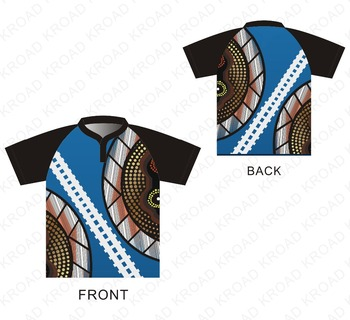 Cheap Rugby jersey custom, quick dry team rugby shirt