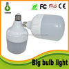Import china products high luen 20w 30w 40w e27 big led bulb most selling in alibaba