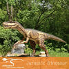 /product-detail/wild-animated-dinosaur-park-moving-dinosaur-toy-724810587.html