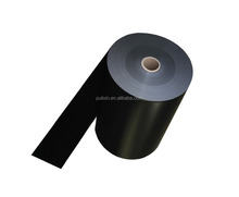 Factory Cheap Price Rigid PS Film ,PS Rolls,HIPS sheet