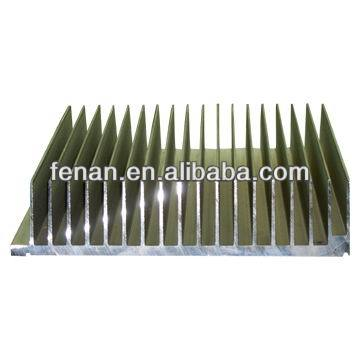 Hot Water Radiator For Sale