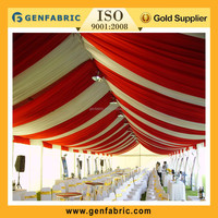 wedding for sale marquee,metting tent aluminum hall