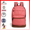 Hot Trend Polyester Children Backpack Outdoor Backpack With Compartment
