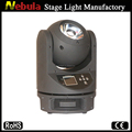 Pro DJ 60w led beam RGBW 4 in 1 moving head light