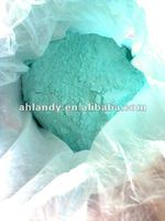 Copper Sulphate 98% feed grade Cu 25%