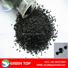 coal based granular activated carbon activated charcoal deodorizer for sale with best price