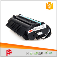 Compatible cartridge Q2613A for HP LaserJet 1300 / 1300n / 1300xi