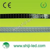 5V ws2812b addressable flex led pixel strip rope light