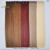 Aliexpress Christmas Decoration Products Best Selling Private Label blonde brazilian hair color 30