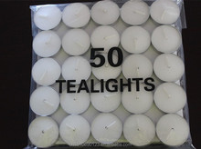 Tea Light Candles Scented Decorative /promotional / diwali