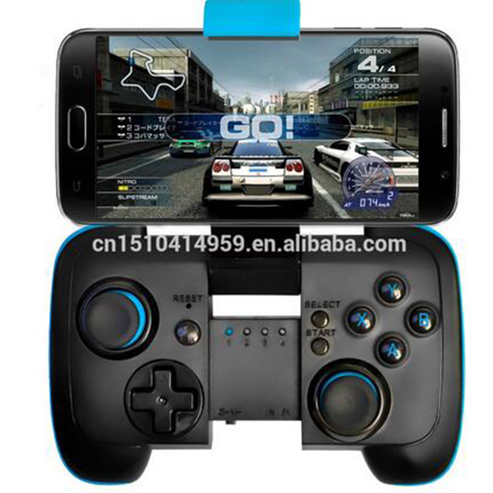 Hot Selling New Wireless Controller Original Video Game Console Ps 3 Console