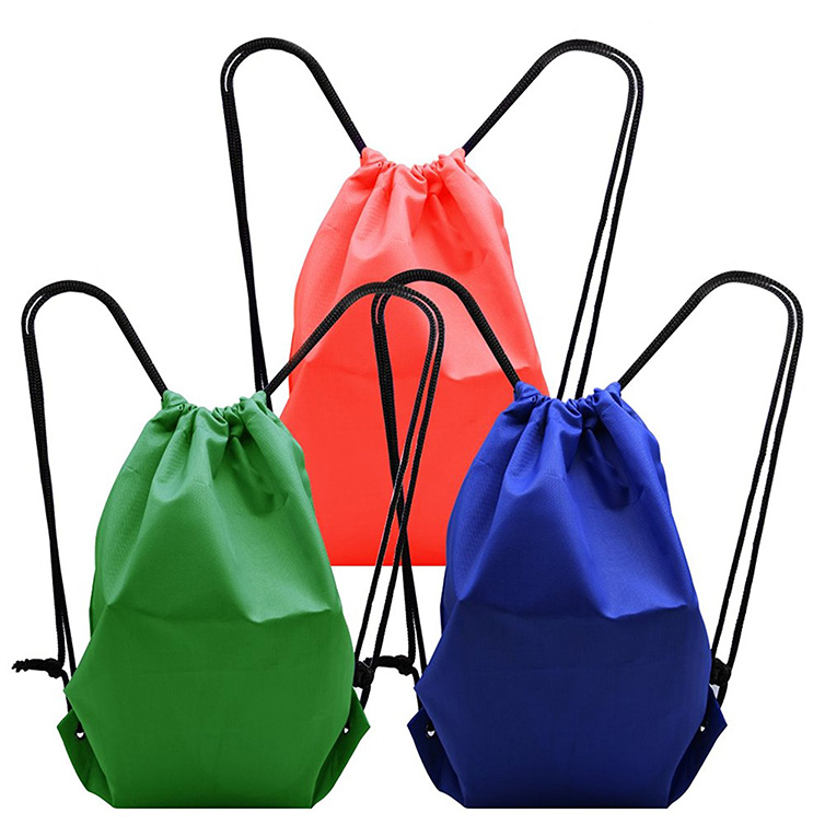 Wholesale Best price Make Up Bag grocery bag transparent shopping bag