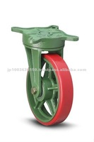 Industrial Caster and Wheels for Wagon SRULB Serise