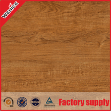 Hot sale 150X600 Ceramic wooden 3d floor tiles