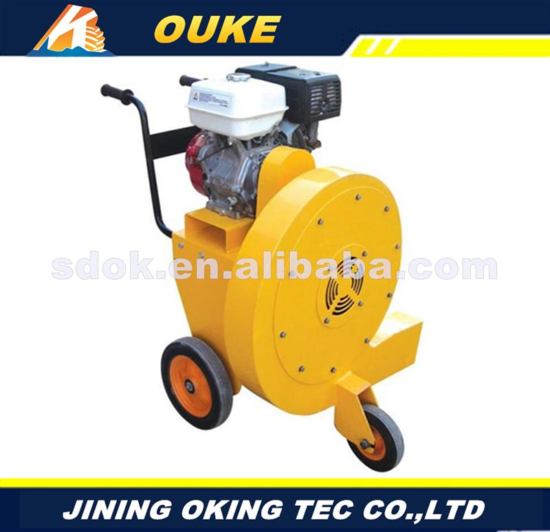 2015 Best price snow cleaning machine snow industry,leaf blower backpack,snow blower for atv
