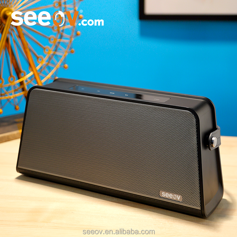 subwoofer speaker wholesale bluetooth speakers for wholesale bluetooth speakers