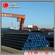 JCOE/LSAW steel pipe/ compound lean tube