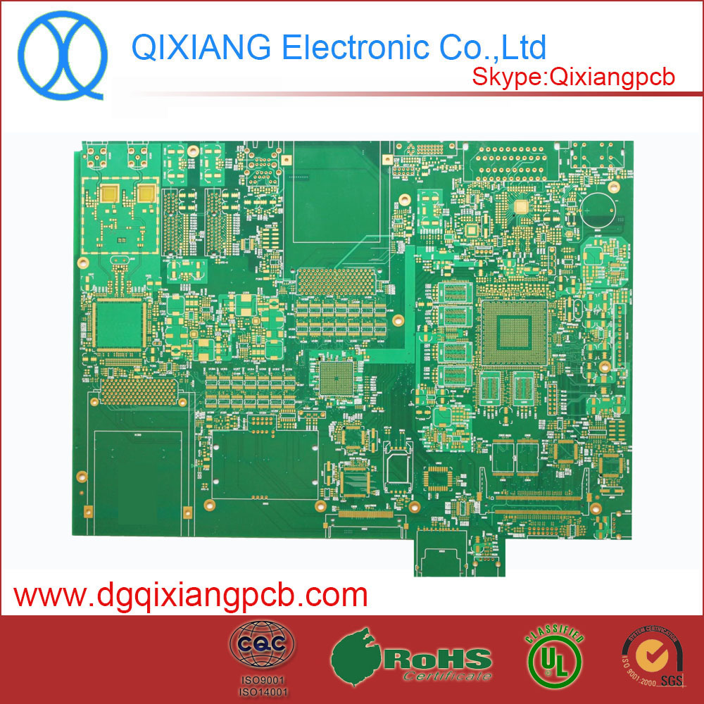 List Manufacturers Of Ultrasonic Humidifier Circuit Board Buy Transducer Driver Circuitultrasonic Free Sample Okey Competitive Price Mobile Charger Metal Detector Pcb Eing Electronic Fogger