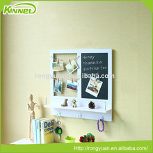China manufacturer Good quality decorative magnetic memo board