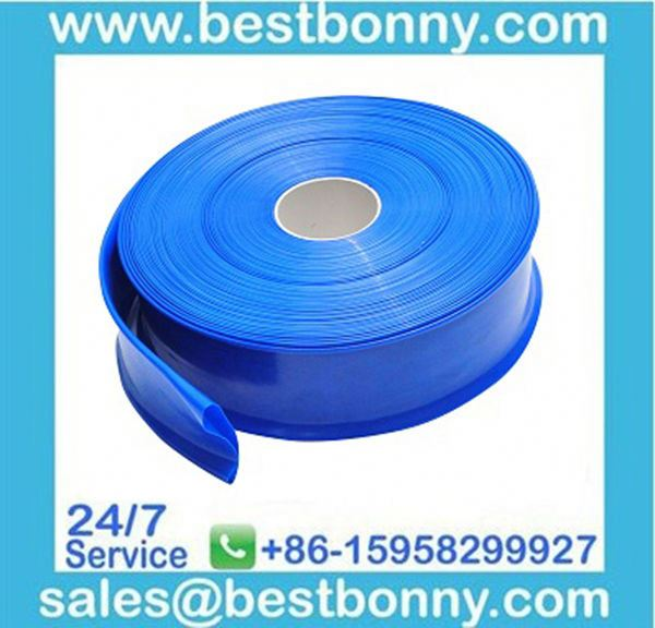 2014 New style swimming pool products,pool cleaning product,pool product