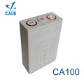 lithium ion battery CA100 for Energy storage system, electric vehicle