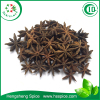 /product-detail/natural-chinese-cooking-spice-dry-whole-selected-star-anise-without-stem-512833954.html