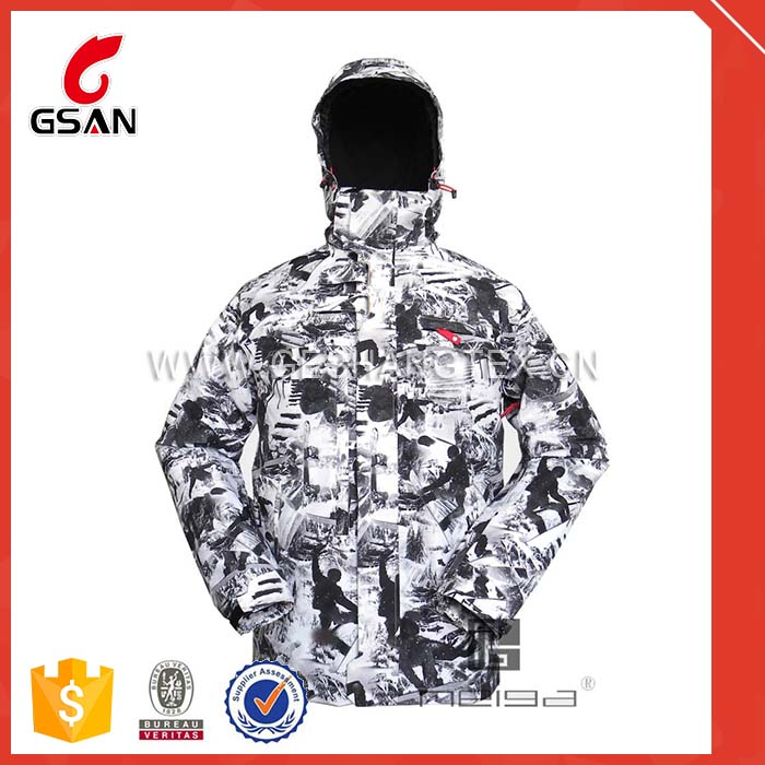 Hot Selling Cheap Custom men's hoody wholesale sweat suits