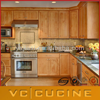 High quality portable american kitchen cabinet