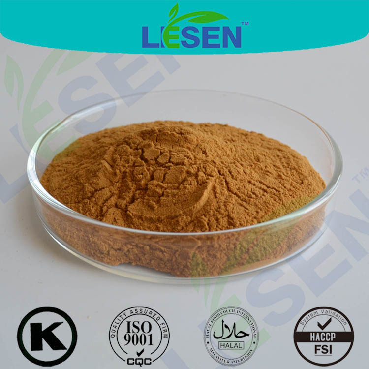 plant medicine extracts pine needle extract powder