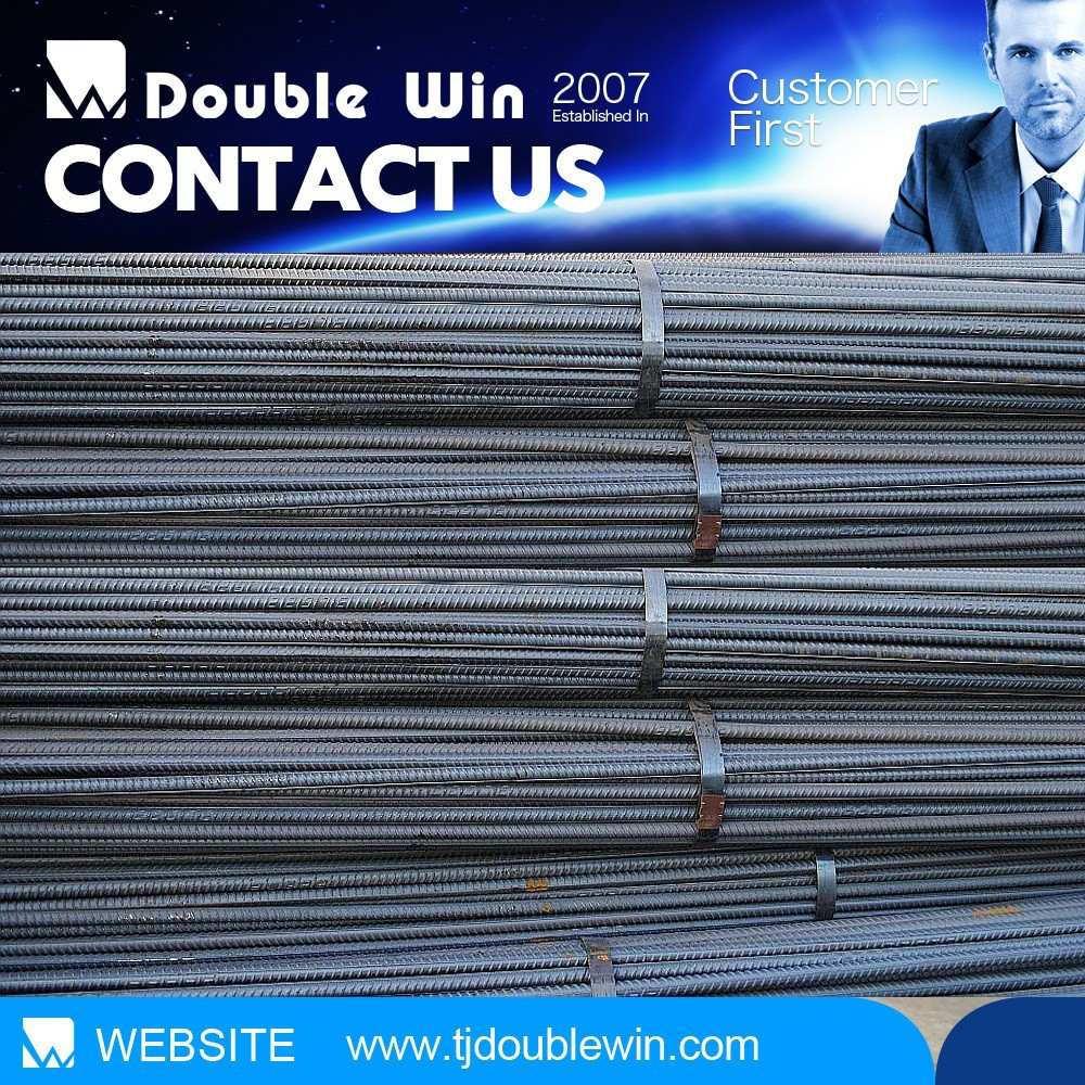 ukraine reinforcing steel bar, steel wire rod, steel rebar prices