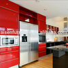 /product-detail/best-sell-good-design-for-building-material-solid-wood-kitchen-cabinet-home-furniture-factory-60637580117.html
