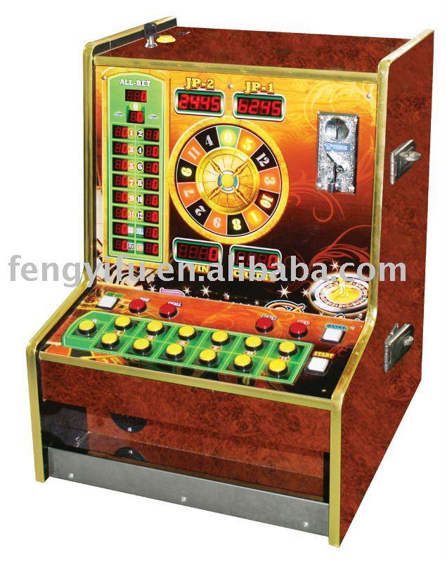 Игра рулетка играть онлайн бесплатно Посоветуйте онлайн казино