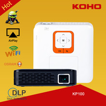 alibaba in russian airplay dlna projector