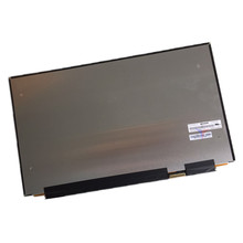 15.6 Inch 4K UHD 3840x2160 LQ156D1JX03 Laptop LED Panel Replacement LCD Screen Display For Lenovo Y700-15ISK 5D10H42127