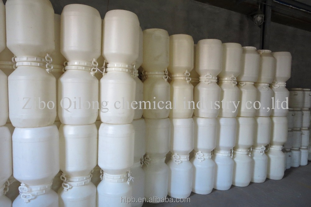 China ISO obtained factory of hydroxyl terminated polymer of butadiene/HTPB/AO2246