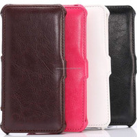 For Apple iPhone 6 plus Flip case