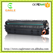 New Arrival Original Quality Compatible Toner Cartridge 88A 288A For HP Laserjet P1007 P1008