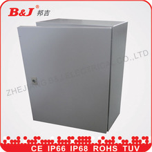 rittal panel/control panel/ip66 distribution box/electrical control box