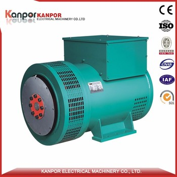 alternator genetator ST STC STF LSM 6.5-1760kw 100% copper(BV CE ISO9001)