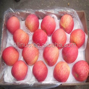 Hot sales & cheap high quality bulk 2017 fuji apple
