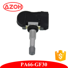 Brand New Tire Pressure position sensor car engine PA66-GF30 for Car engine accessory
